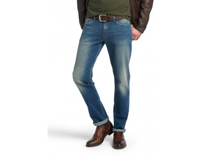 jeans h.i.s 101074 cliff