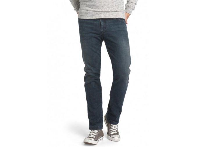 pánské jeans H.I.S 101153 1