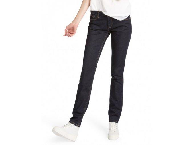 dámské jeans H.I.S 101203