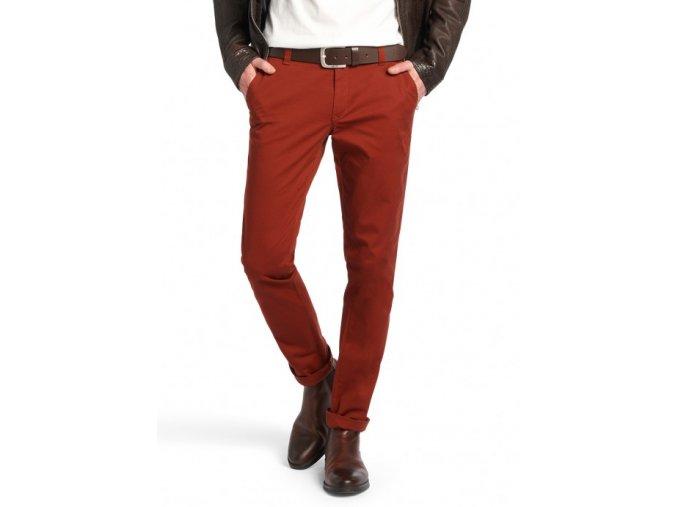 pánské kalhoty h.i.s 101019