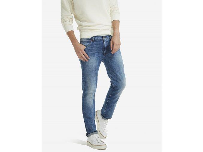 pánské džínsy wrangler W18SMK88Y