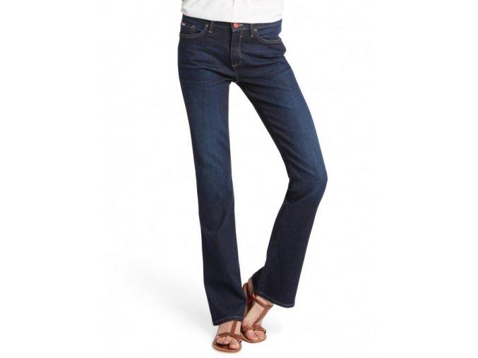 dámské jeans H.I.S 101197