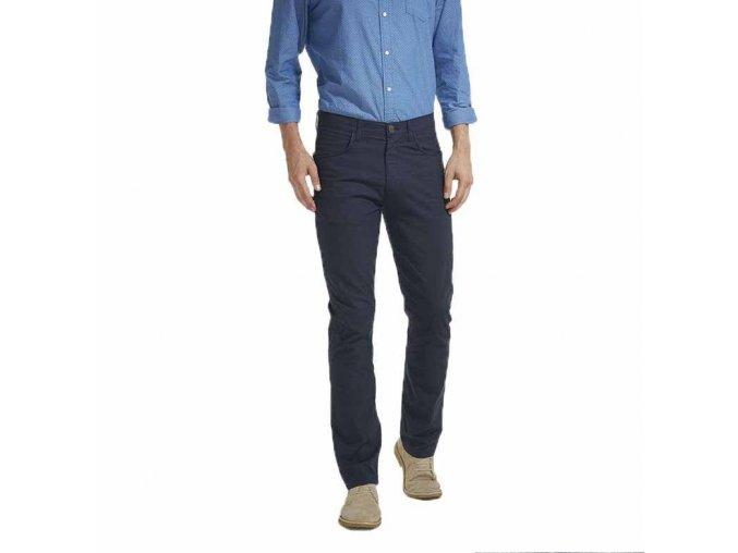 pánské kalhoty wrangler W12OGJ114 1