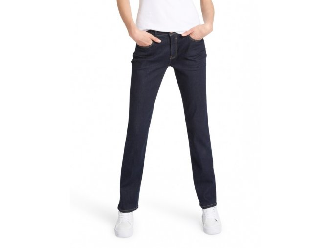 dámské jeans H.I.S 101178 1 kopie