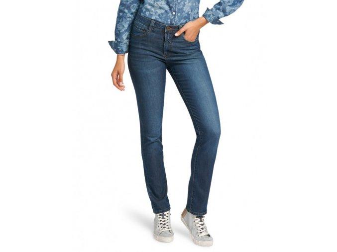 dámské jeans H.I.S 100421