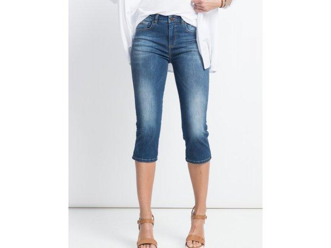 dámské 3 4 jeans h.i.s 101304 1 kopie
