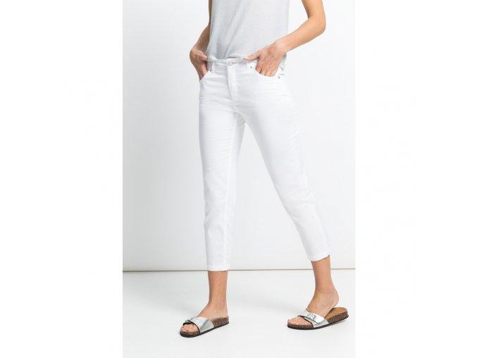 dámské kalhoty 101222 1005 3