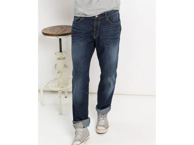 pánské jeans H.I.S 101445 1 kopie