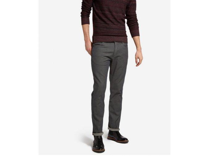 pánské jeans wrangler W15QDU100 1