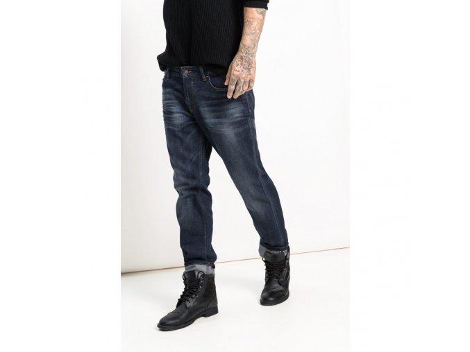 pánské jeans H.I.S 101474 3