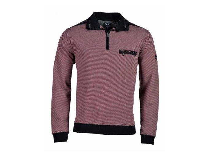 pánský svetr HAJO 25945 1