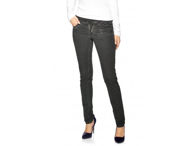 dámské džínsy h.i.s