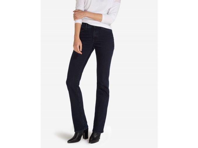 dámské jeans wrangler W242QC51L