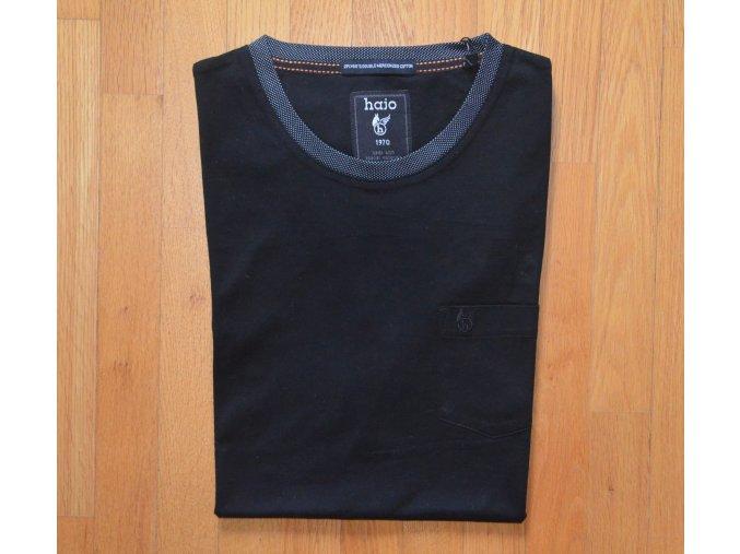 Pánské tričko HAJO 26414 100