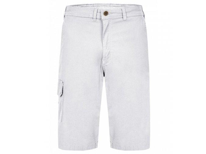 Pánské šortky HAJO 26440 200 White