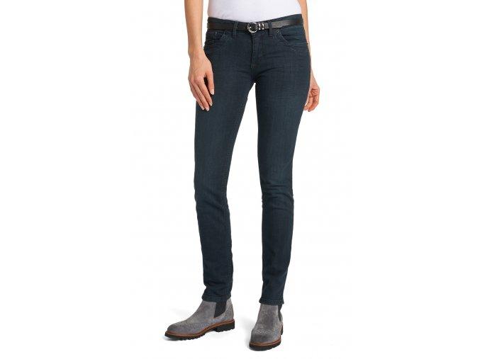 dámské džíny h.i.s 100622