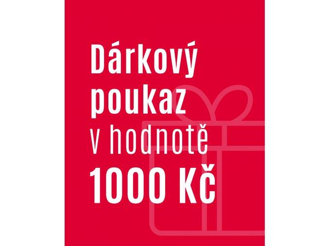 OS banner poukaz 268x330 1000