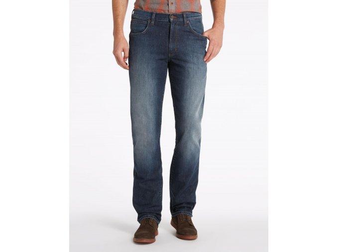 pánské jeans wrangler W12O6467Q