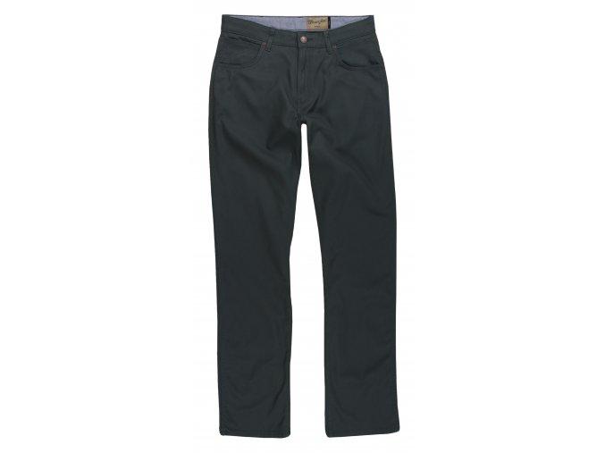 pánské kalhoty wrangler W121AK73K