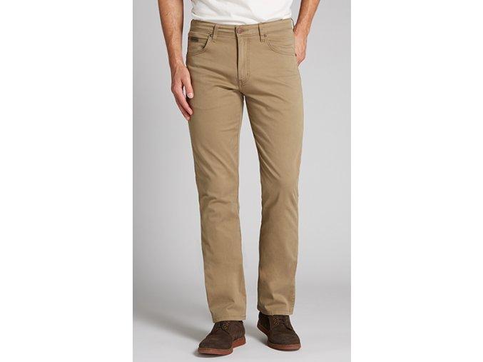pánské kalhoty wrangler W12OP868C