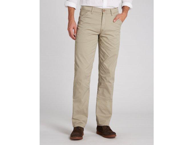 pánské kalhoty wrangler W12180175