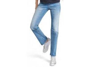 dámské džíny h.i.s 100832 coletta