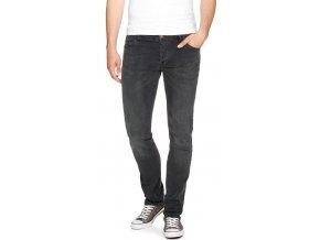 pánské jeans his 133 10 5115 pitt