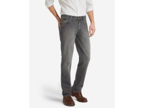 pánské jeans wrangler W121CN81T