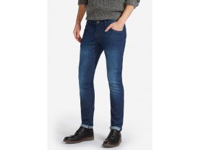 pánské džíny wrangler W14X9184Y