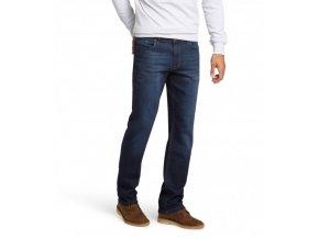 pánské jeans h.i.s 101160 henry