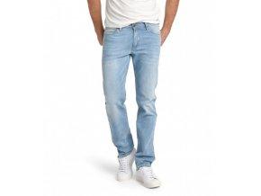 pánské jeans h.i.s 100803