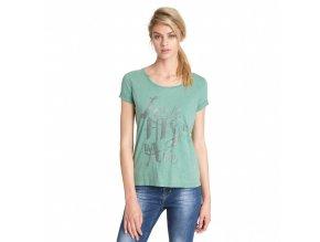 dámské tričko H.I.S 101266 1