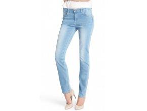 dámské jeans H.I.S 101177