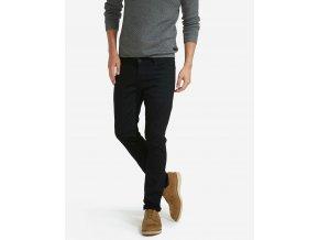 pánské jeans wrangler W18SPN92D