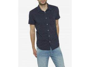 pánská košile wrangler W5881CZ35