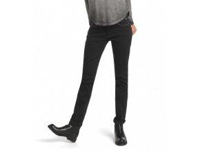 Dámské jeans H.I.S 101150 1 kopie