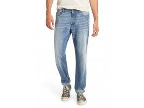 pánské jeans H.I.S 101239 1 kopie