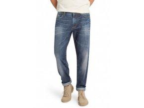 pánské jeans H.I.S 101241 1 kopie