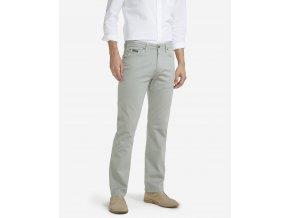pánské kalhoty wrangler W12OP892X