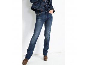 dámské jeans H.I.S 101425 3