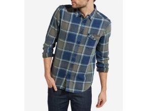 pánská košile wrangler W5918N61G 1