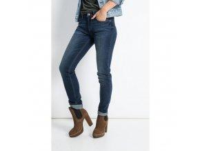 dámské jeans H.I.S 101422 3