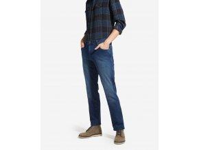 pánské džíny wrangler W121DJ94Q