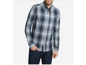 pánská košile wrangler W5883NG9V 1