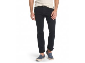 pánské jeans H.I.S 100558