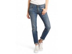 dámské jeans H.I.S 101167