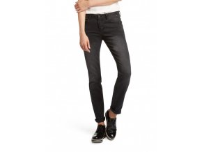 dámské jeans H.I.S 101168