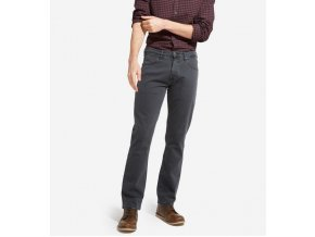 pánské jeans WRANGLER W12ODE83H 1