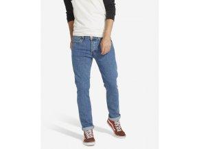 pánské jeans wrangler W16A23091 1