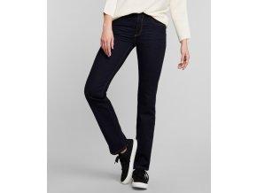 dámské jeansy h.is. 101561